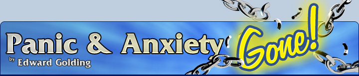 panic anxiety attacks