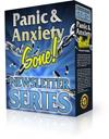 Panic & Anxiety Gone